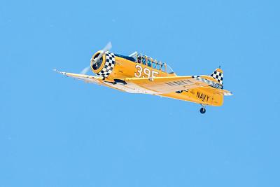 190707-Airshow-0851