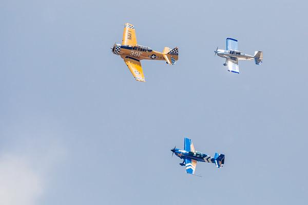 190707-Airshow-0871