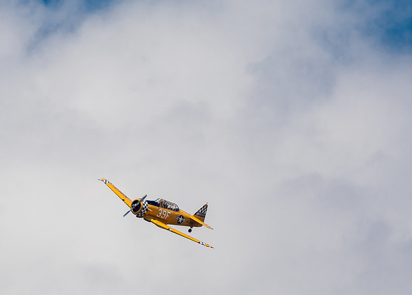 190707-Airshow-0842