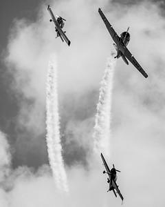 190707-Airshow-0882