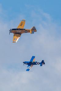 190707-Airshow-0869