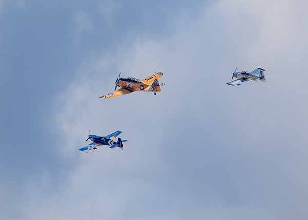 190707-Airshow-0895