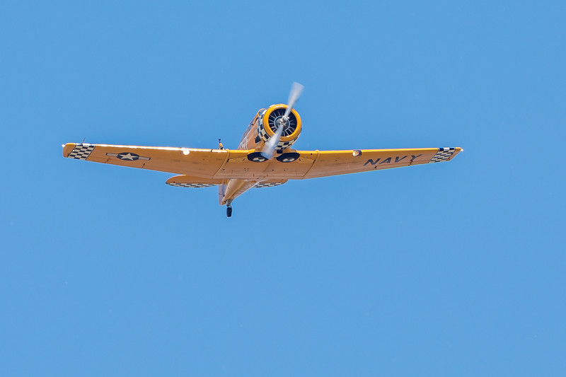 190707-Airshow-0915