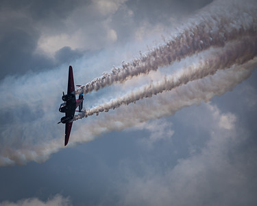 190707-Airshow-0349