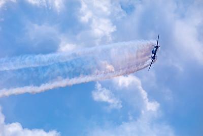 190707-Airshow-0342-Edit