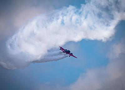 190707-Airshow-0404