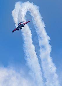 190707-Airshow-0327