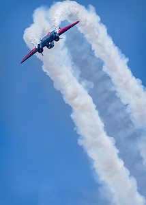 190707-Airshow-0326