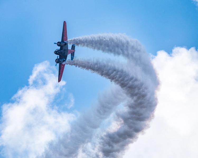 190707-Airshow-0273-Edit