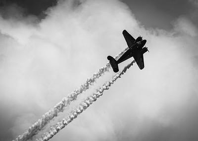190707-Airshow-0360