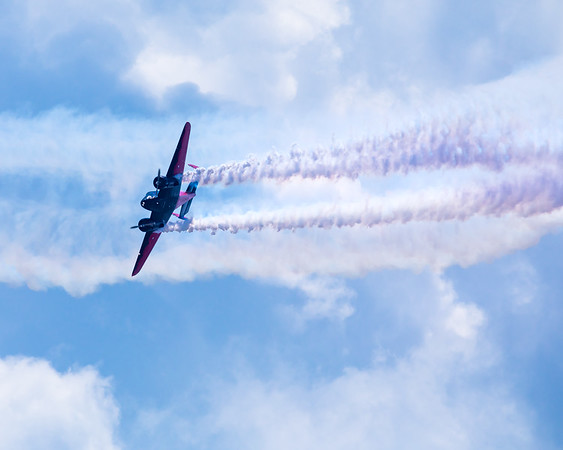 190707-Airshow-0349-2