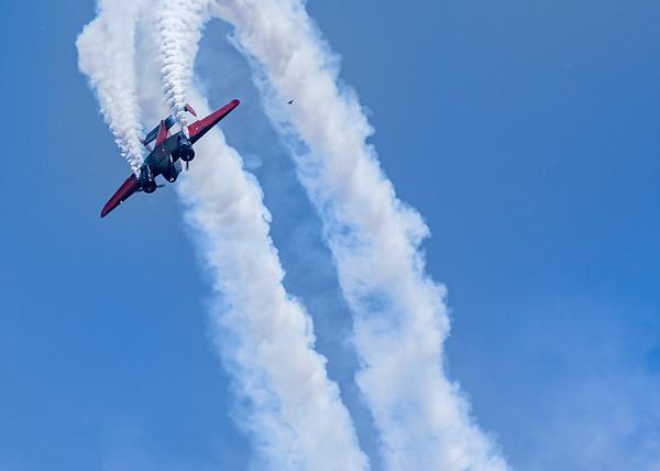 190707-Airshow-0327-2