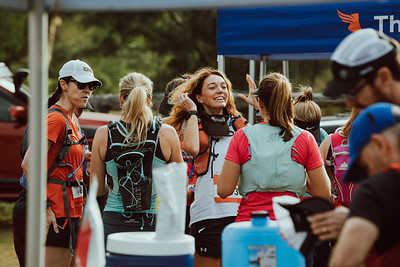SetInStonePhotography_ScenicRimTrailSeries_Rnd3_SwanGulley_130920_0731_3O8A8226