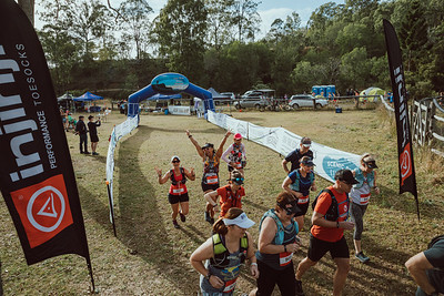 SetInStonePhotography_ScenicRimTrailSeries_Rnd3_SwanGulley_130920_0736_3O5A8918