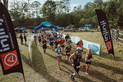 SetInStonePhotography_ScenicRimTrailSeries_Rnd3_SwanGulley_130920_0736_3O5A8910