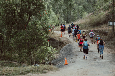 SetInStonePhotography_ScenicRimTrailSeries_Rnd3_SwanGulley_130920_0738_3O5A8951