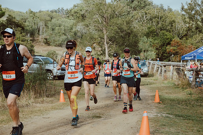SetInStonePhotography_ScenicRimTrailSeries_Rnd3_SwanGulley_130920_0737_3O5A8923