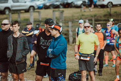 SetInStonePhotography_ScenicRimTrailSeries_Rnd3_SwanGulley_130920_0725_3O8A8200