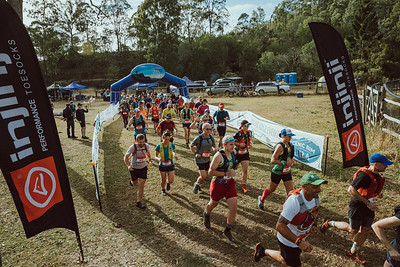 SetInStonePhotography_ScenicRimTrailSeries_Rnd3_SwanGulley_130920_0736_3O5A8900