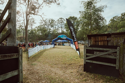 SetInStonePhotography_ScenicRimTrailSeries_Rnd3_SwanGulley_130920_0726_3O5A8876
