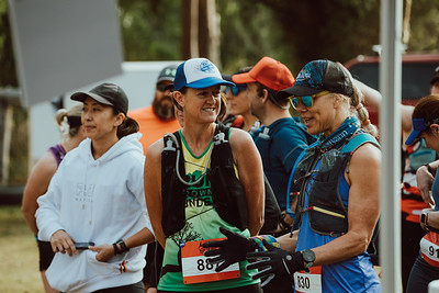 SetInStonePhotography_ScenicRimTrailSeries_Rnd3_SwanGulley_130920_0731_3O8A8228