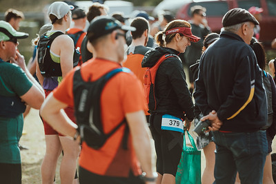 SetInStonePhotography_ScenicRimTrailSeries_Rnd3_SwanGulley_130920_0729_3O8A8217