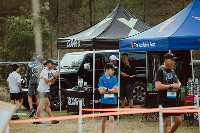 SetInStonePhotography_ScenicRimTrailSeries_Rnd3_SwanGulley_130920_0720_3O8A8177