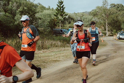 SetInStonePhotography_ScenicRimTrailSeries_Rnd3_SwanGulley_130920_0737_3O5A8948