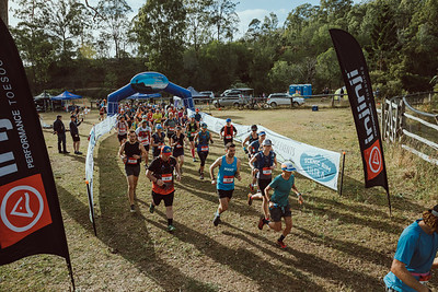 SetInStonePhotography_ScenicRimTrailSeries_Rnd3_SwanGulley_130920_0736_3O5A8898