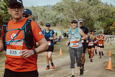 SetInStonePhotography_ScenicRimTrailSeries_Rnd3_SwanGulley_130920_0737_3O5A8939