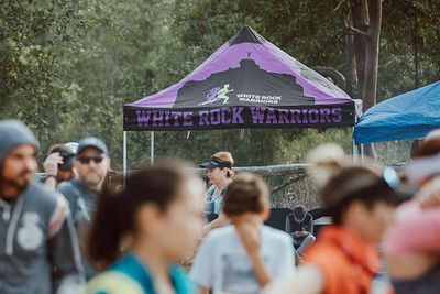 SetInStonePhotography_ScenicRimTrailSeries_Rnd3_SwanGulley_130920_0726_3O8A8202