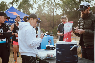SetInStonePhotography_ScenicRimTrailSeries_Rnd3_SwanGulley_130920_0722_3O5A8867