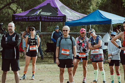 SetInStonePhotography_ScenicRimTrailSeries_Rnd3_SwanGulley_130920_0731_3O8A8222