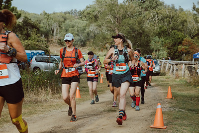 SetInStonePhotography_ScenicRimTrailSeries_Rnd3_SwanGulley_130920_0737_3O5A8925