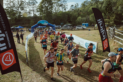SetInStonePhotography_ScenicRimTrailSeries_Rnd3_SwanGulley_130920_0736_3O5A8902