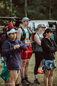 SetInStonePhotography_ScenicRimTrailSeries_Rnd3_SwanGulley_130920_0726_3O8A8207