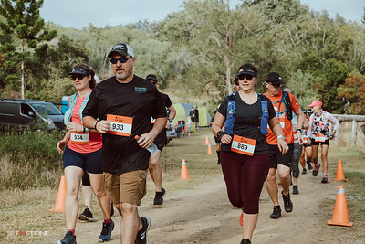 SetInStonePhotography_ScenicRimTrailSeries_Rnd3_SwanGulley_130920_0737_3O5A8934