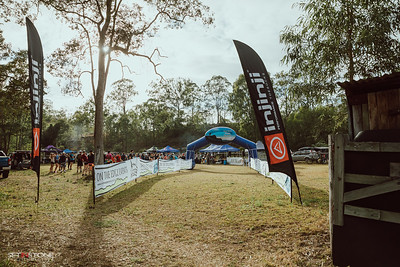 SetInStonePhotography_ScenicRimTrailSeries_Rnd3_SwanGulley_130920_0727_3O5A8877