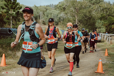 SetInStonePhotography_ScenicRimTrailSeries_Rnd3_SwanGulley_130920_0737_3O5A8928