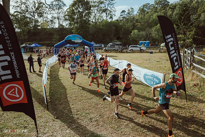 SetInStonePhotography_ScenicRimTrailSeries_Rnd3_SwanGulley_130920_0736_3O5A8889