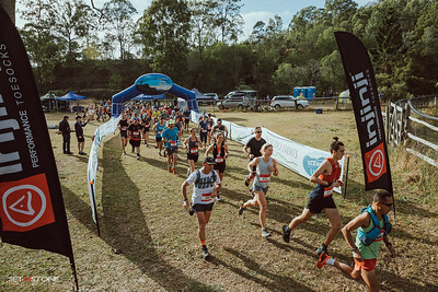 SetInStonePhotography_ScenicRimTrailSeries_Rnd3_SwanGulley_130920_0736_3O5A8892