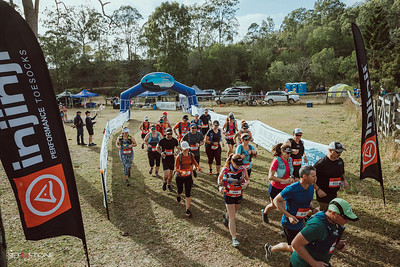 SetInStonePhotography_ScenicRimTrailSeries_Rnd3_SwanGulley_130920_0736_3O5A8914