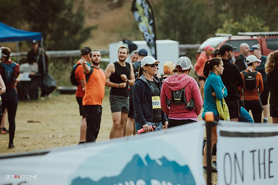 SetInStonePhotography_ScenicRimTrailSeries_Rnd3_SwanGulley_130920_0719_3O8A8175