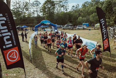 SetInStonePhotography_ScenicRimTrailSeries_Rnd3_SwanGulley_130920_0736_3O5A8912