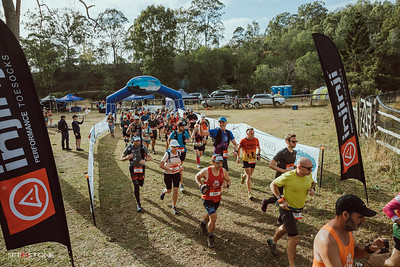 SetInStonePhotography_ScenicRimTrailSeries_Rnd3_SwanGulley_130920_0736_3O5A8907