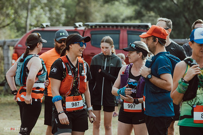 SetInStonePhotography_ScenicRimTrailSeries_Rnd3_SwanGulley_130920_0734_3O8A8234