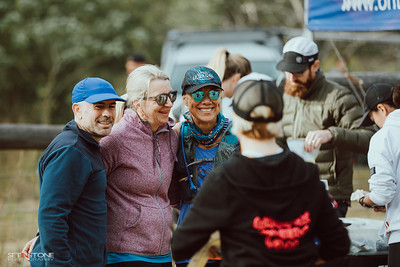 SetInStonePhotography_ScenicRimTrailSeries_Rnd3_SwanGulley_130920_0723_3O8A8188