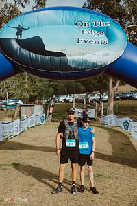 SetInStonePhotography_ScenicRimTrailSeries_Rnd3_SwanGulley_130920_0743_3O5A8959