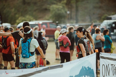 SetInStonePhotography_ScenicRimTrailSeries_Rnd3_SwanGulley_130920_0727_3O8A8211