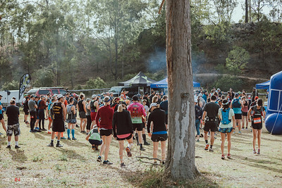SetInStonePhotography_ScenicRimTrailSeries_Rnd3_SwanGulley_130920_0728_3O8A8214